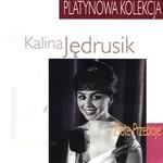 Kalina Jedrusik (Platynowa Kolekcja)