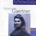 Katarzyna Gaertner (Platynowa Kolekcja)