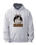 Kielbasinski - Adult Sweatshirt Hoodie