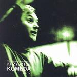 Krzysztof Komeda - vol.10