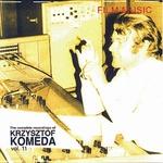 Krzysztof Komeda - vol.11 Film Music