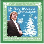 Krzysztof Krawczyk - On Christmas Eve