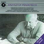 Krzysztof Penderecki 2nd Cello Concert