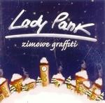 Lady Pank - Zimowe Graffiti CD