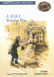 Lalka - Boleslaw Prus 3CD MP3