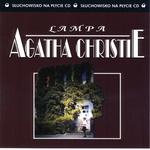 Lampa - Agatha Christie 1CD