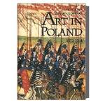 Land of the Winged Horseman: Art in Poland 1572-1764