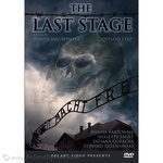 Last Stage, The - Ostatni Etap DVD