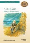 Latarnik - Henryk Sienkiewicz 1CD MP3