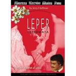 Leper, The - Tredowata DVD
