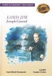 Lord Jim - Joseph Conrad 2CD MP3