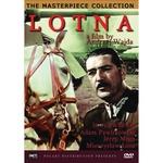 Lotna DVD