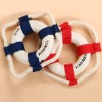 Magnet - Dar Pomorza Life Ring