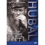 Major Hubal DVD