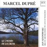 Marcel Dupre - Le Chemin de la Croix, Szypowski