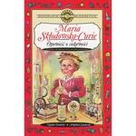 Maria Sklodowska-Curie: A Story About Curiosity (Bilingual)