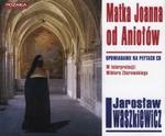 Matka Joanna od Aniolow - Jaroslaw Iwaszkiewicz 8CD