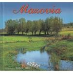 Mazovia (Mazowsze) - Christian Parma