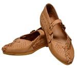 Men's Leather Kierpce