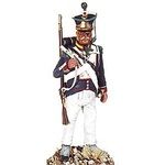 Military Figure - Light Horse Guard