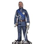 Military Figure - Marshall Jozef Pilsudski