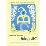 Milosz's ABC's - Czeslaw Milosz