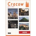 Mini-Guide: Cracow, Poland