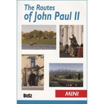 Mini-Guide: The Routes of Pope John Paul II in Poland