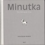 Minutka: The Bilingual Dog (English-Polish)