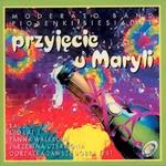 Moderato Band - Przyjecie U Maryli