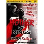Mother of Kings - Matka krolow DVD