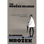 Mrozek Reader, The - Slawomir Mrozek