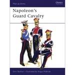 Napoleons Guard Cavalry