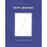 New Poems - Tadeusz Rozewicz