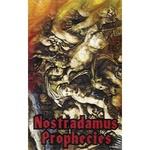 Nostradamus Prophecies (EN)