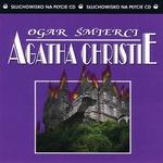 Ogar Smierci - Agatha Christie 1CD