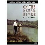 On the Banks of the Niemen - Nad Niemnem DVD