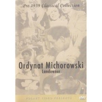 Ordynat Michorowski - Landowner DVD