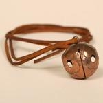 Original Zakopane Horse Bell - Ball Shape