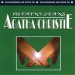 Ostatni Seans - Agatha Christie 1CD