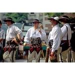 Photo Print - Polands Highlanders