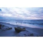 Photo Print - The Baltic Sea