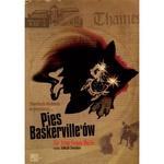 Pies Baskervilleow - Artur Conan Doyle 6CD