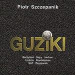 Piotr Szczepanik - Guziki
