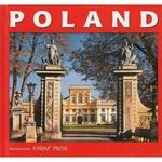 Poland - Christian Parma