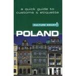 Poland - Culture Smart! - Greg Allen