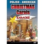 Polish American Karaoke Christmas Carols- Koledy Polskie DVD