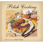 Polish Cooking - Christian Parma