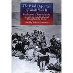 Polish Deportees of World War II, The - Tadeusz Piotrowski