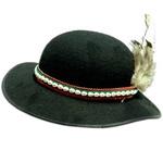 Polish Highlander's Hat